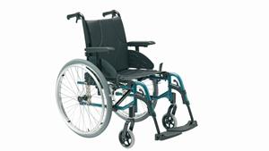 Location mat riel m dical bompas location fauteuils - Salon materiel medical ...