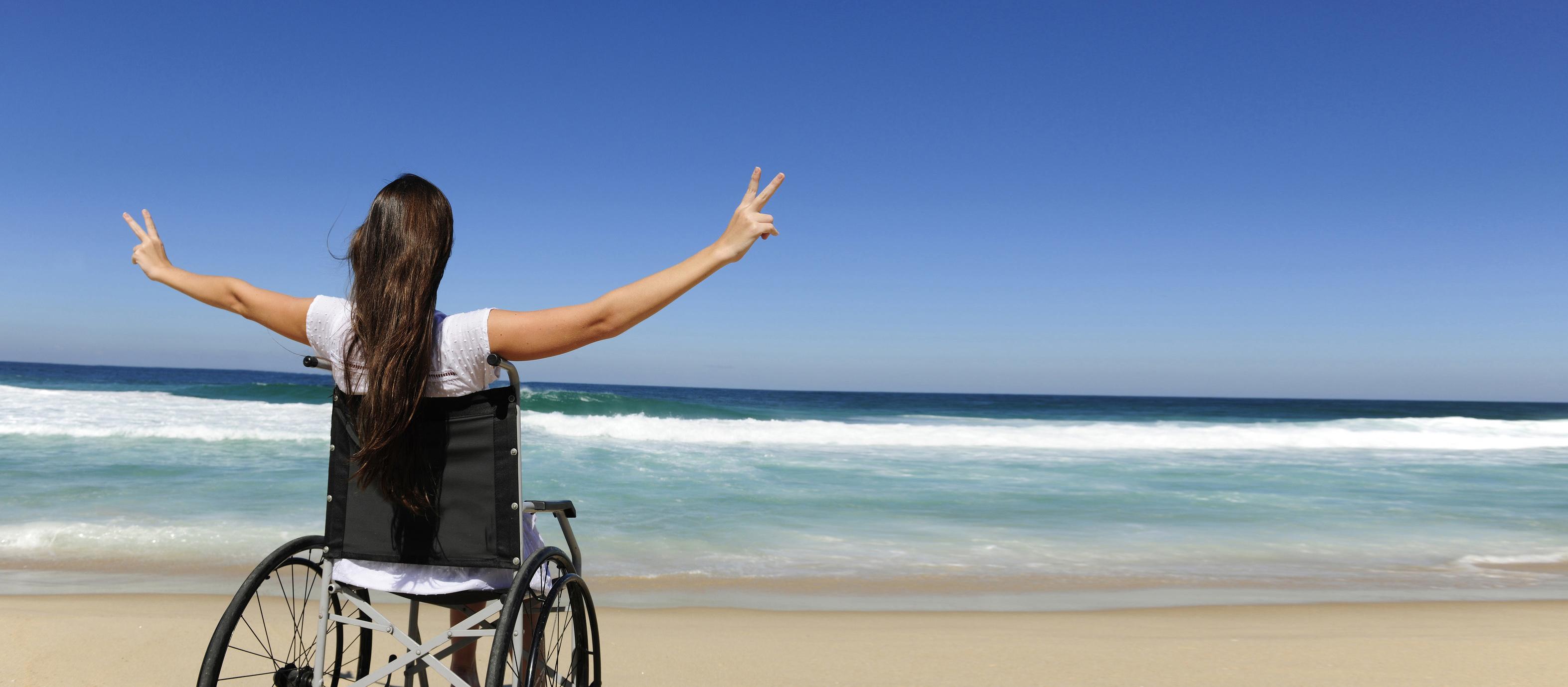 mm66-slide1-fauteuil-roulant