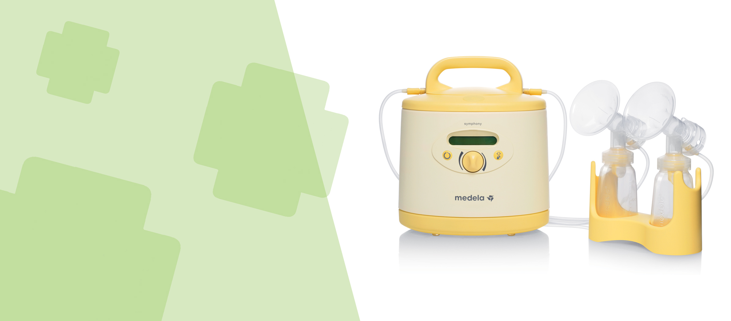 mm66-slide2-tire-lait