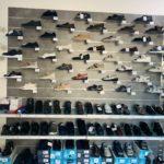 Matériel Médical Concept, Orthopédie, Chaussures, Scholl, Podowell,