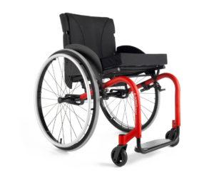location, fauteuil roulant, fauteuil de transfert