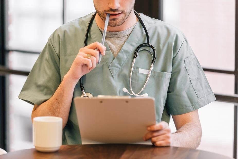 professionnel de santé, matériel médical, Rodin Médical, Matériel Médical Concept, Pharmacie Rodin