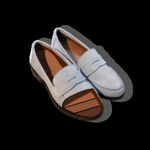 chaussure semelle orthopédique