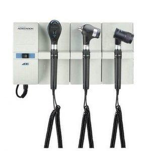 Otoscope Ophtalmoscope Dermatoscope